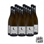 Macôn Village - Lot de 12x75cl